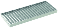 ACO ladder grating