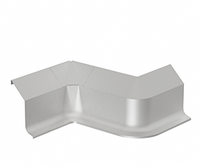 ACO kerb stainless steel